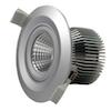 Ledspot downlight 15 watt Sharp