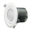 Ledspot downlight 20 watt Sharp