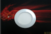 Ledspot downlight 6Watt Dia 100mm