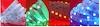 Ledstrip Kleur_120L/M_9,6W