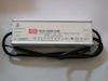 Ledvoeding 185Watt 24VDC DIMBAAR IP67