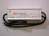 Ledvoeding 80Watt 24VDC DIMBAAR IP67