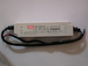 Ledvoeding 40Watt 24VDC DIMBAAR IP67