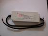 Ledvoeding 90Watt 24VDC DIMBAAR IP67
