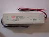 Ledvoeding 100Watt 12 of 24VDC IP67